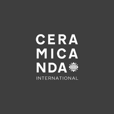 Ceramicanda International