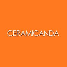 Ceramicanda Magazine