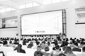 XXIX Premio Lucchese- Florim