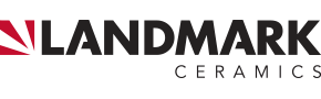 LANDMARK CERAMICS: IL GRUPPO CONCORDE SBARCA IN USA
