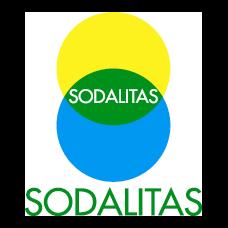 sodalitas-logo