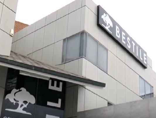 BESTILE- SITI B&T