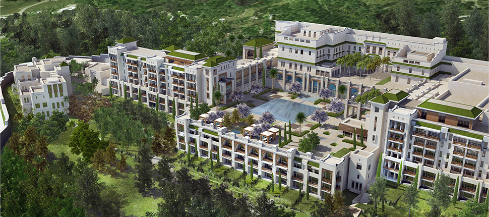 tazi-palace-hotel-morocco