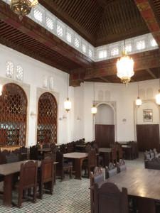 al-qarawiyyin-library-5