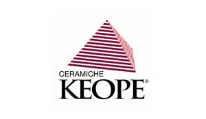 Massima libertà compositiva con Elements di Ceramiche Keope:  strumento ideale per progettisti e privati