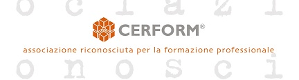 Lavorare felici: Cerform e LEN per una gestione efficace delle Risorse Umane