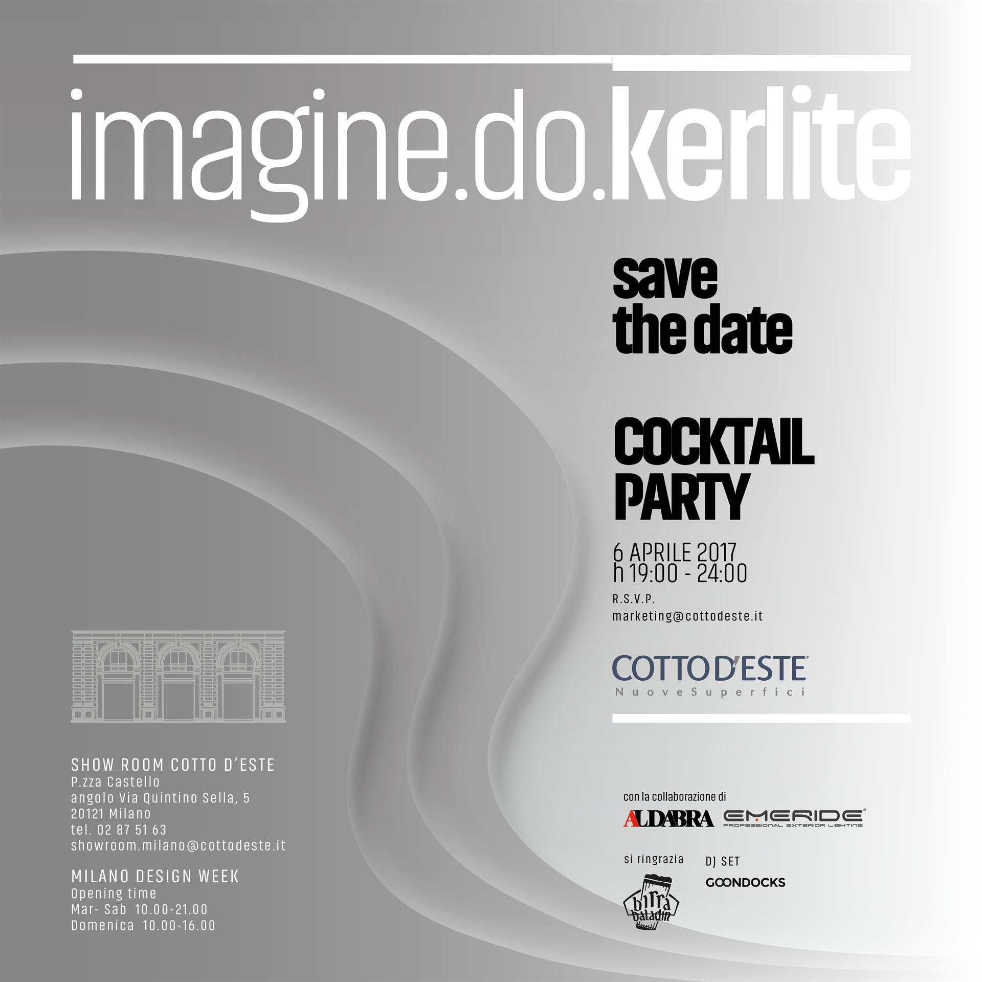 imagine.do.kerlite