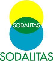 RESPONSABILITÀ SOCIALE DELLE ORGANIZZAZIONI: LE LINEE GUIDA UNI-FONDAZIONE SODALITAS DIVENTANO INTERNAZIONALI