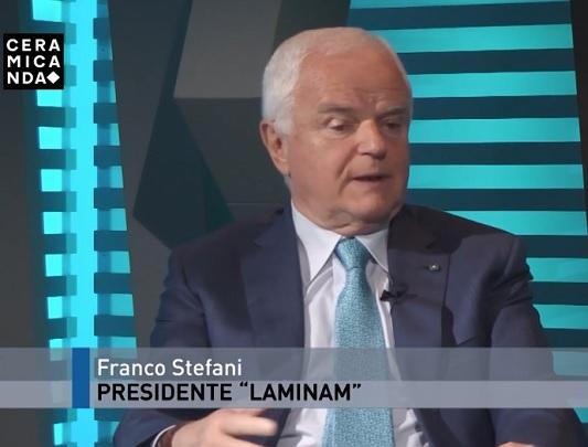 FRANCO STEFANI INTERVIENE IN ESCLUSIVA SULLA DELICATA VICENDA DI BORGOTARO