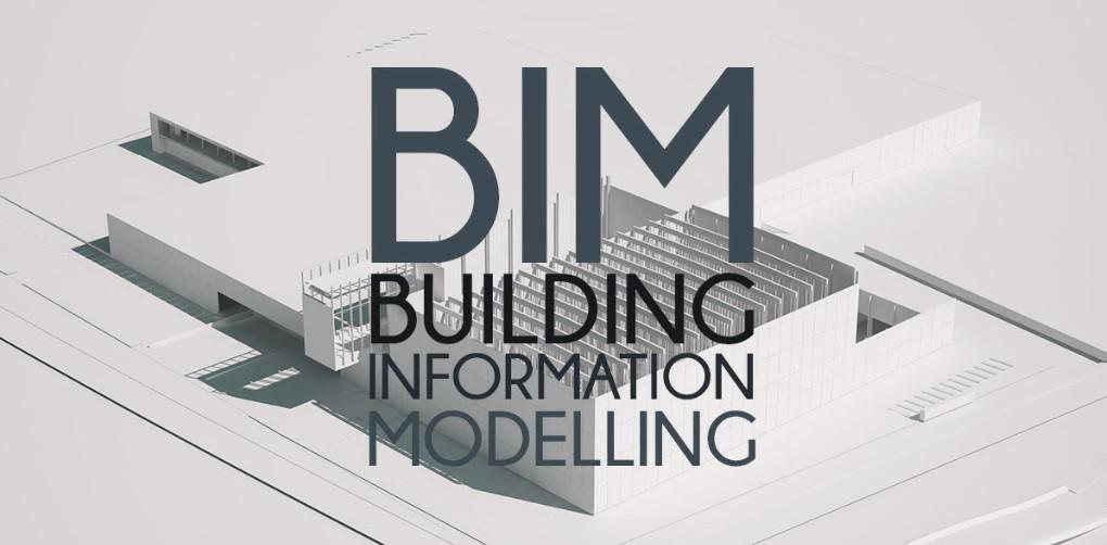 Progettare con Laminam in un click: rivoluzione BIM, rivoluzionaria lastra ceramica /   Designing with Laminam in a click: BIM revolution, revolutionary ceramic slab