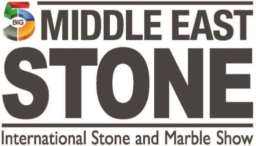 MIDDLE EAST STONE EXPO TO HOST RECORD NUMBER OF STONE SUPPLIERS AS SHOW DOUBLES IN SIZE FOR 2018