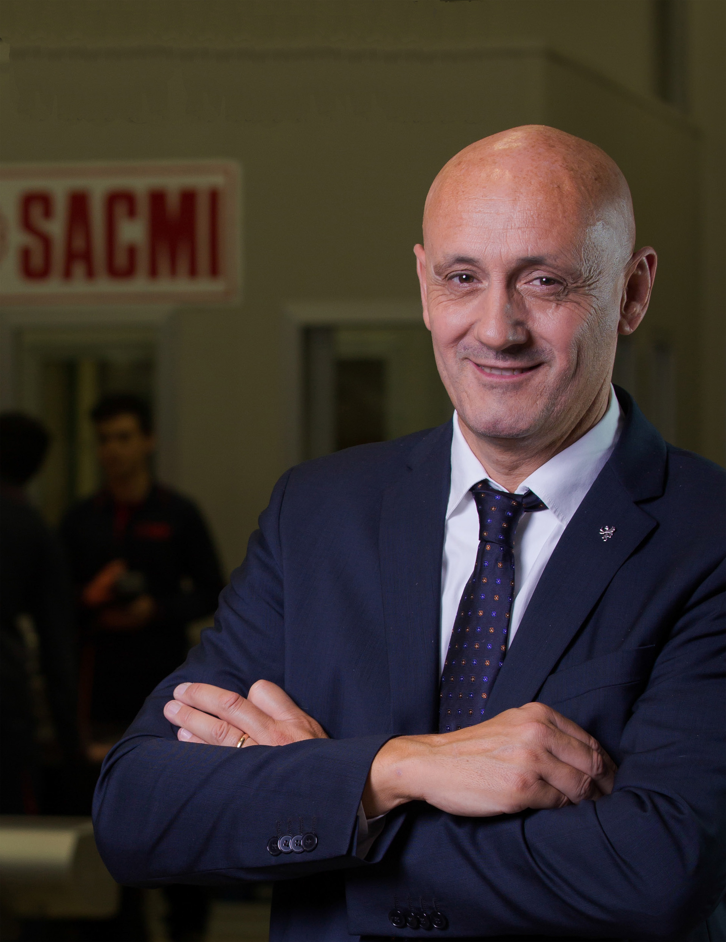 SACMI approva il bilancio 2018, fatturato a 1,44 MLD di euro