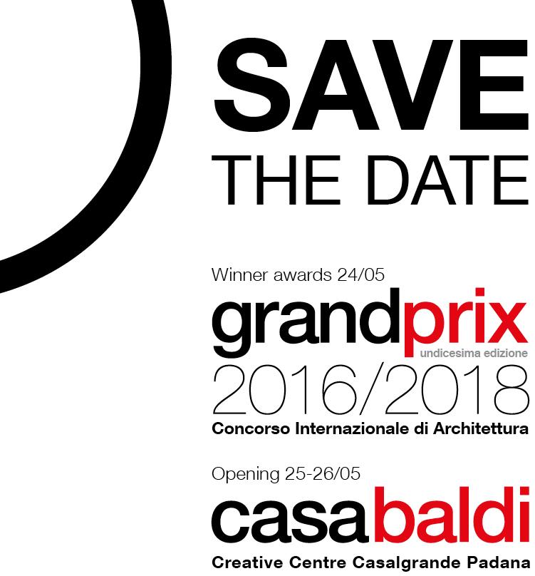 Casalgrande Padana Grand Prix 2019