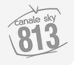 In onda sul canale 813 di sky