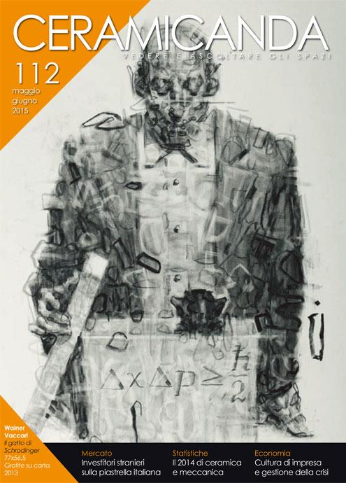 Ceramicanda 112