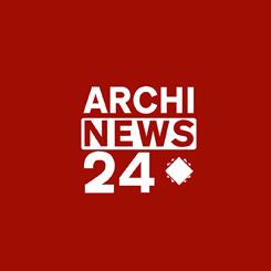 Archinews 24
