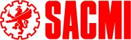 logo-Sacmi