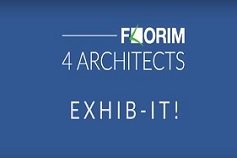 Florim: EXHIB-IT!