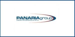 PANARIA GROUP( NO PAG)