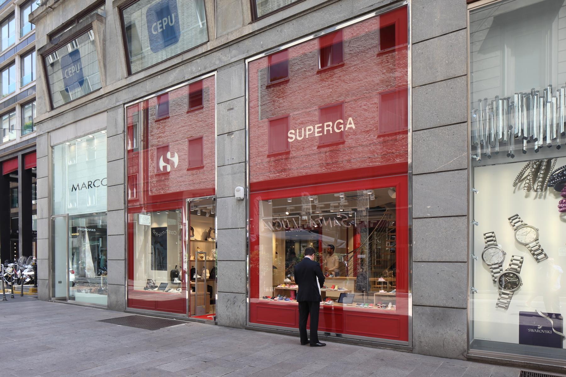 Negozi Per La Casa Milano ceramicandarubrica tv | magazine | il dstretto