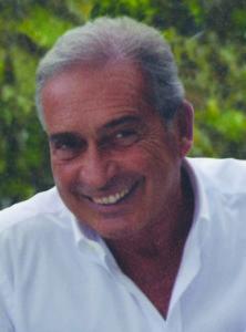 Florim_presidente_Claudio_Lucchese