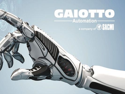 Gaiotto 4.0