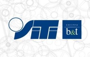 siti-bt-logo
