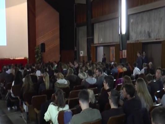 Premio Ildefonso Tamagnini 2016