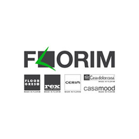 NEW OPENING: Florim Flagship Store Francoforte