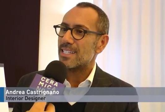 Andrea Castrignano per Rondine