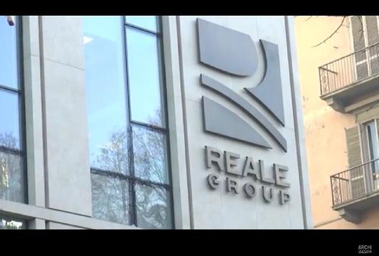 Cotto D'Este per Reale Group