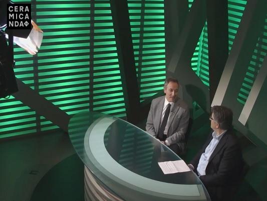 LA RUSSIA POLITICO ECONOMICA E CARAVAGGIO.