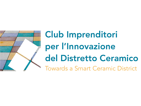 SMART CERAMIC DISTRICT