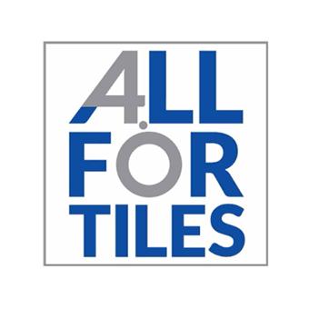 all4tiles