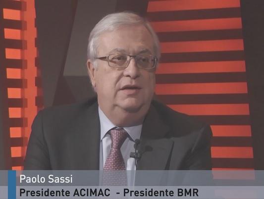 SONDAGGIO SULLA RICONOSCIBILITA' DEI BRANDS CERAMICI.