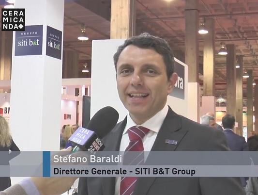 SITI B&T- Nuovo direttore generale