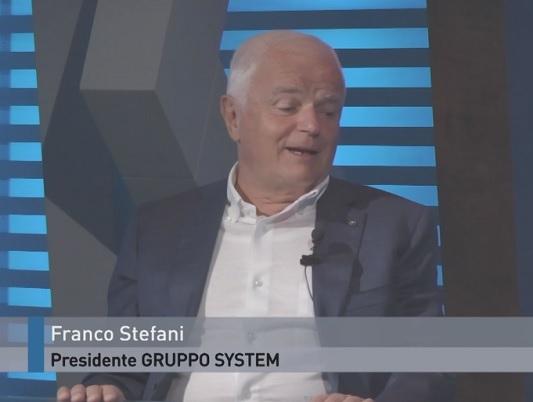 AL VIA LA NUOVA STAGIONE DI CERAMICANDA CON FRANCO STEFANI