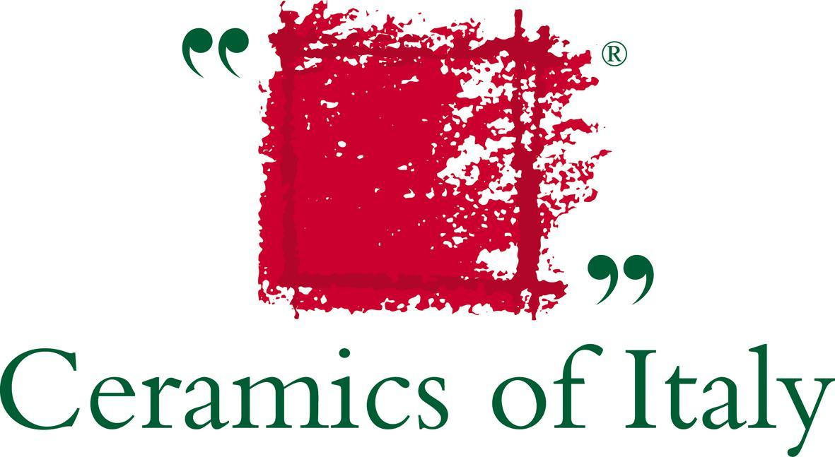 Ceramics of Italy prosegue il tour nordamericano di primavera a New York 19 tra i principali marchi ceramici italiani esporranno le loro ultime collezioni a ICFF 2019