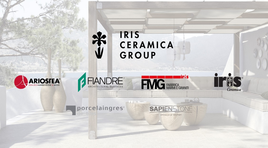 """Fondazione Iris Ceramica Group e ERT promuovono il teatro virtuale con """"L' Isola del Tesoro"""""""