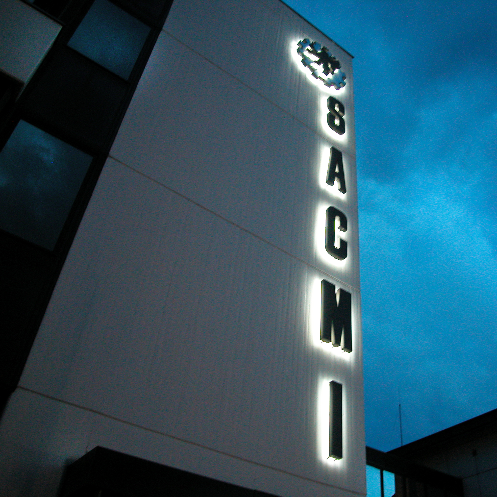 SACMI partner del Massachusetts Institute of Technology (MIT)