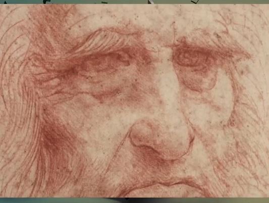 Viaggio nelle terre di Leonardo