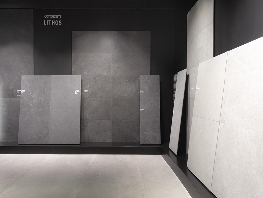 COTTO D'ESTE at CERSAIE 2019