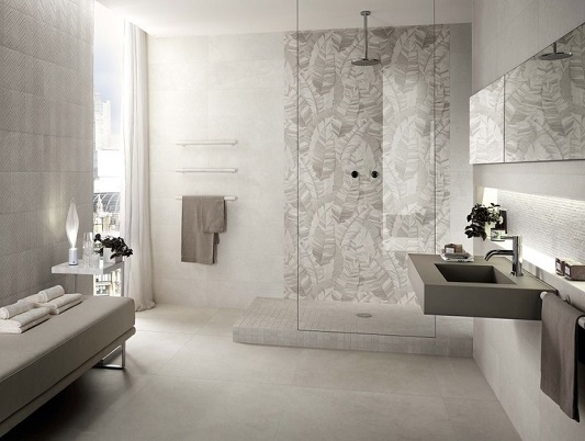 FAP CERAMICHE at CERSAIE 2019