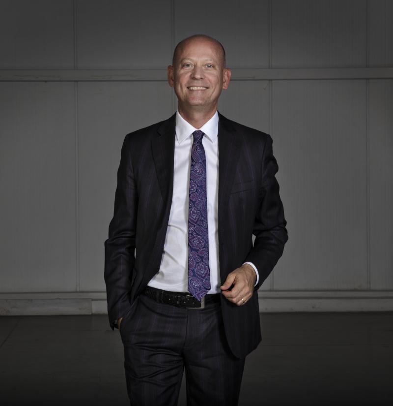 """SITI B&T acquista il 75% di Diatex  Tarozzi: """"Gruppo più forte e sinergie industriali  nelle tecnologie di finitura"""""""