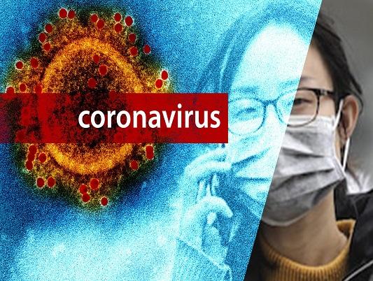 Conseguenze del Coronavirus nel settore ceramico.